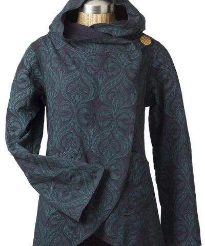 Lava Jacket