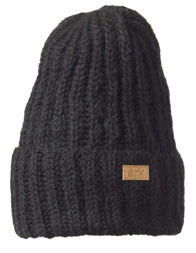 Soho Cuff Hat