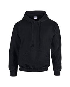 Gildan Adult Heavy Blend™ Hoodie