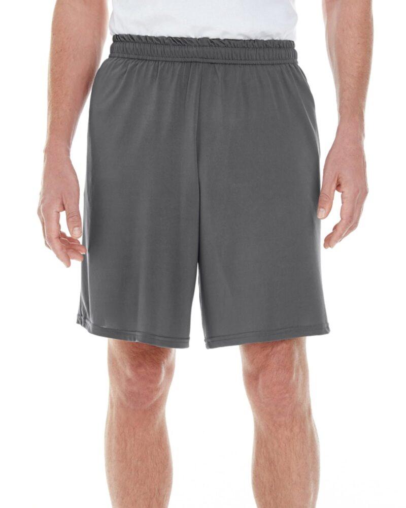 Gildan Adult Performance® Core Shorts