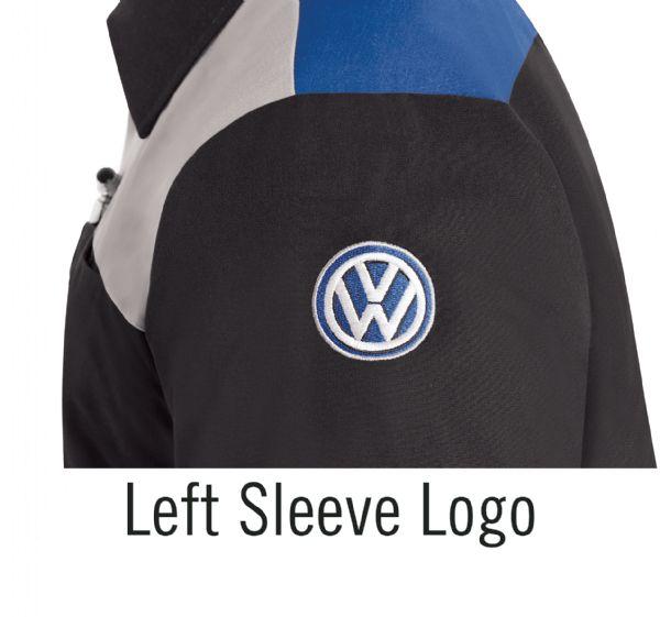Volkswagen® Technician Shirts Long And Short Sleeve