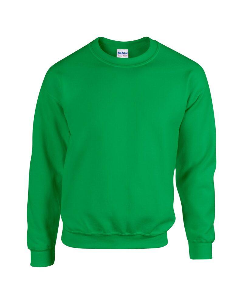 Irish-green-1