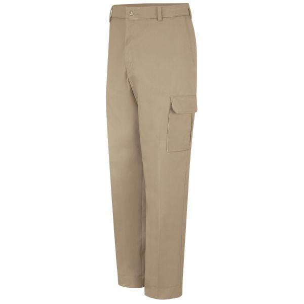 Men's Industrial Cargo Pant