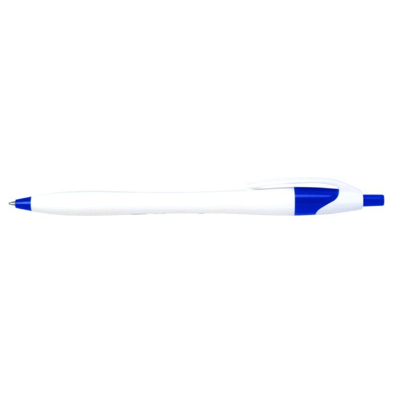 Javalina® Classic Pen