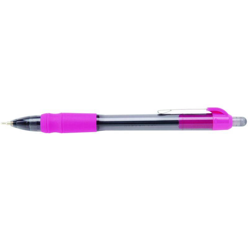 Maxglide Click® Tropical Pen