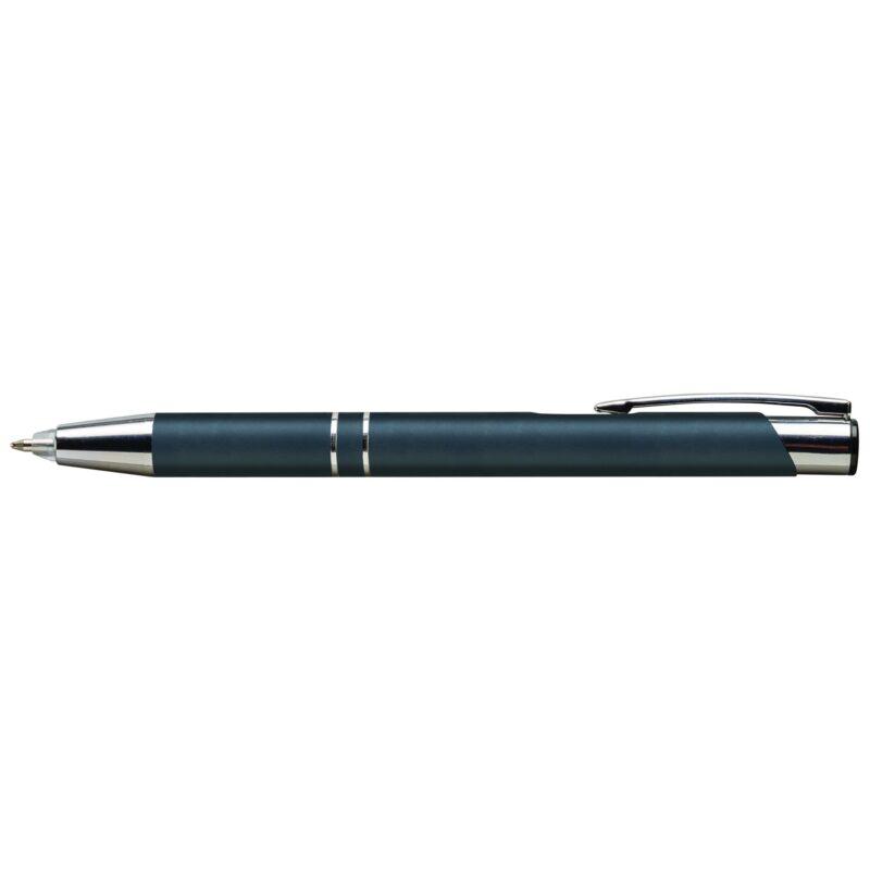 Sonata™ Torch Pen