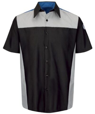 Volkswagen® Technician Shirts Long And Short Sleeve