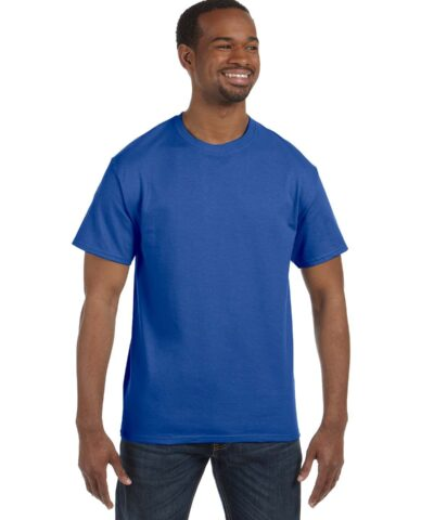 Jerzees Adult Dri-power® Active T-shirt