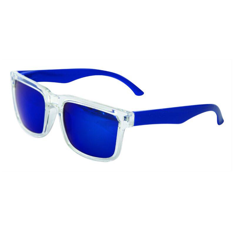 Vizela Crystal Sunglasses