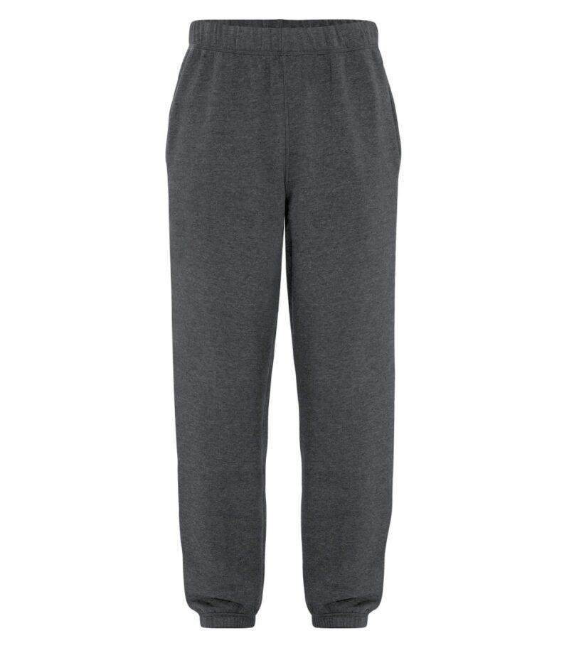 Everyday Fleece Sweatpants