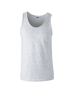 Gildan Adult Ultra Cotton®tank