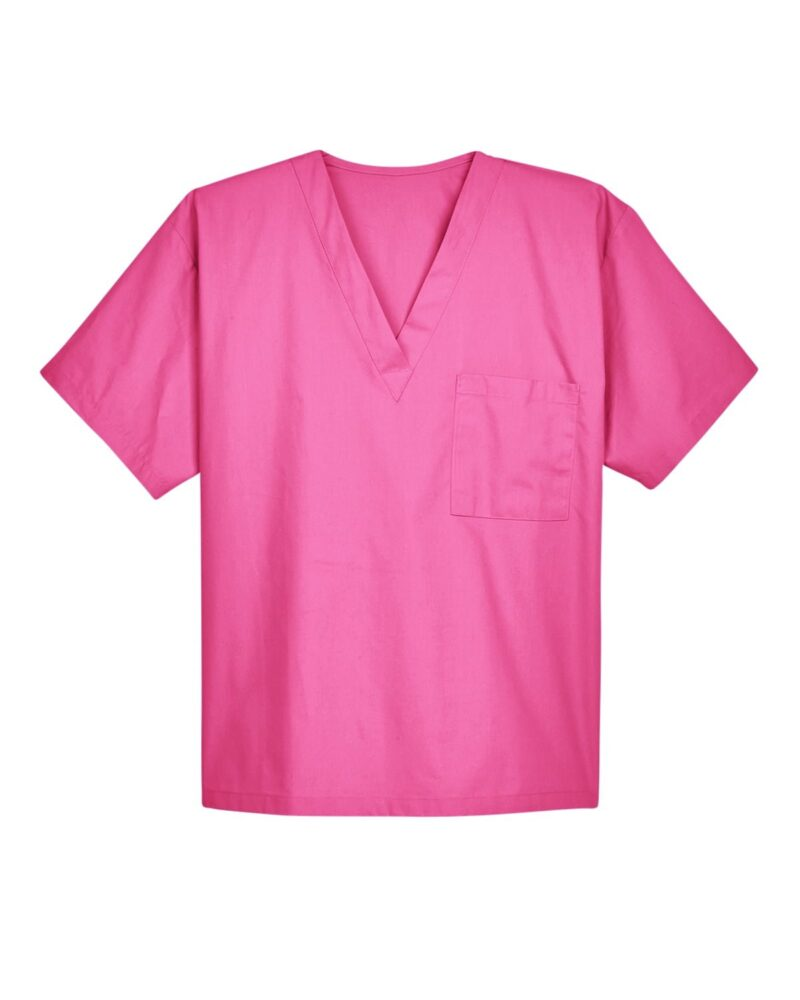 Harriton Adult Restore Scrub Top