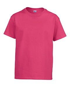 Gildan Youth Ultra Cotton® T-shirt