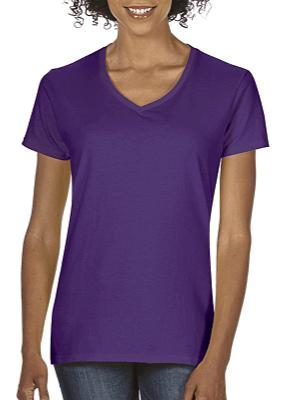 Purple-20191214_192701
