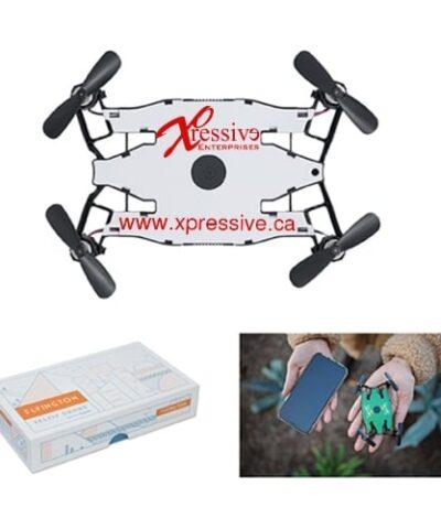Flyington™ Selfie Drone