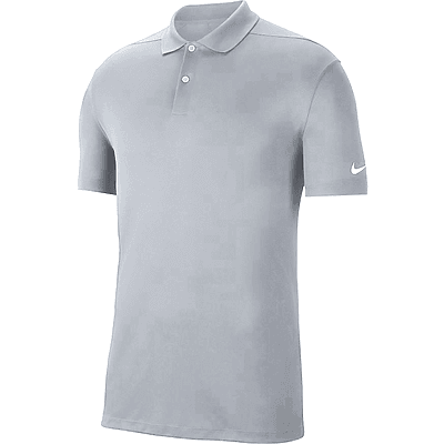 Nike Victory Polo For Men